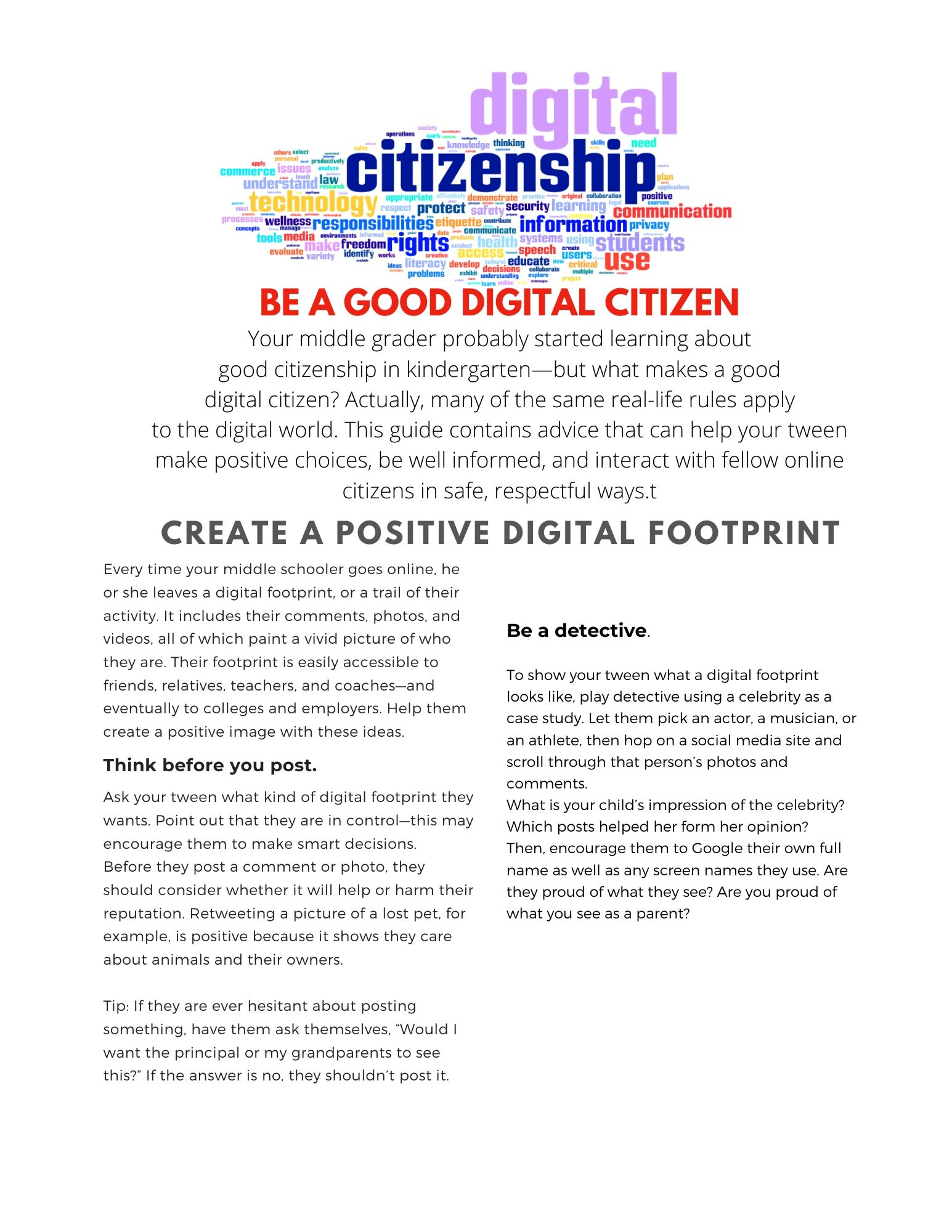 1580314285-digital_citizenship_-_digital_footprint