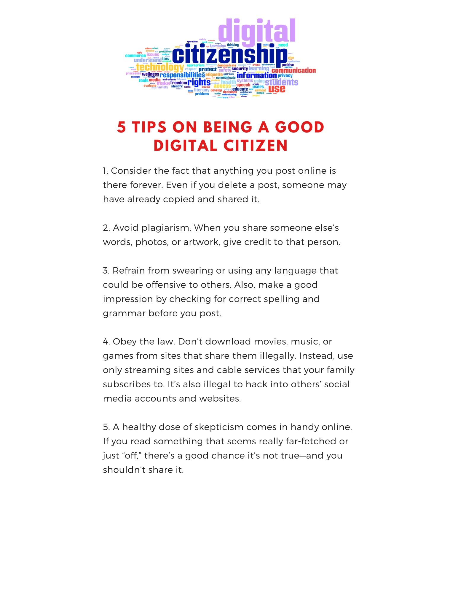 1580314285-digital_citizenship_5_tips