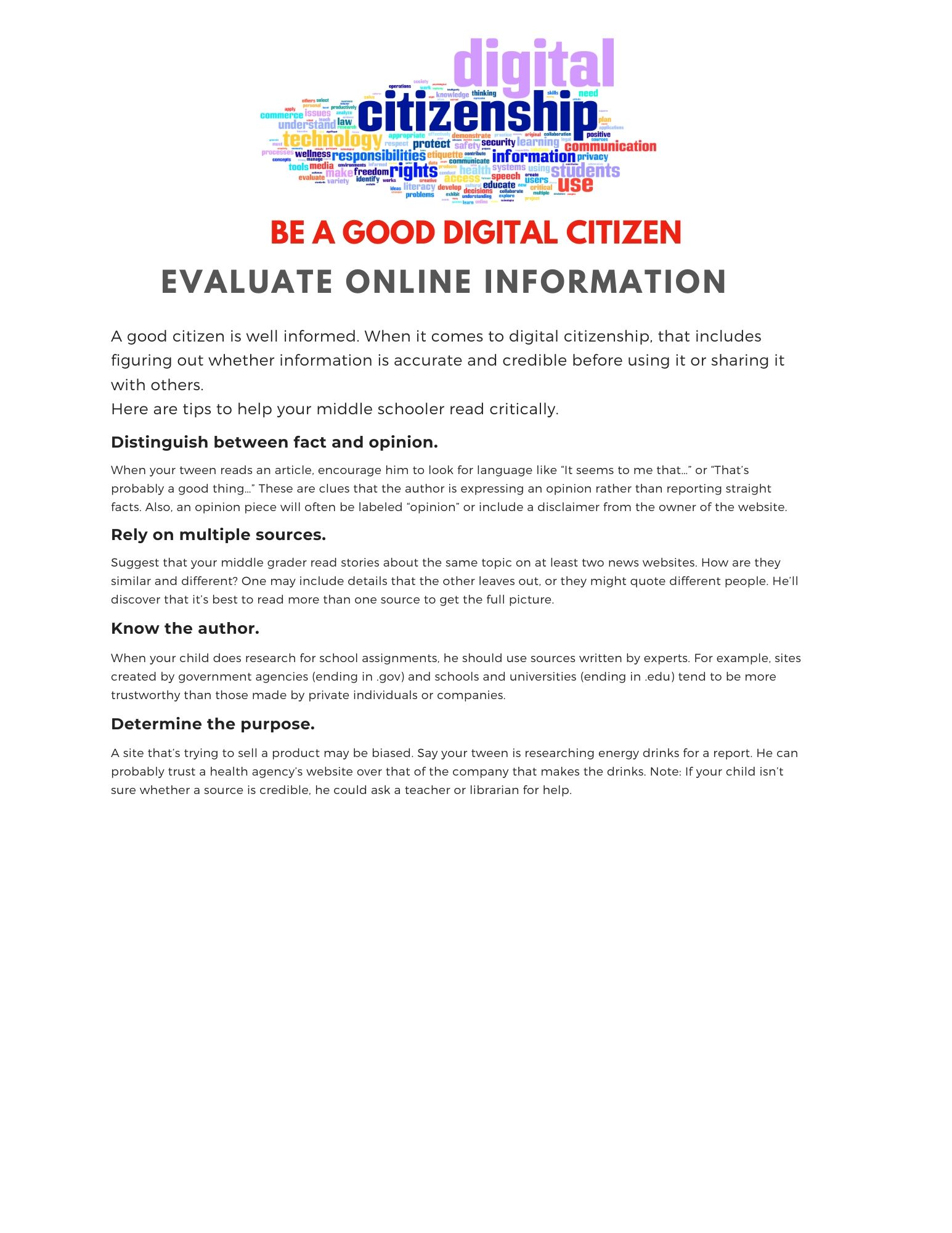 1580314286-digital_citizenship_evaluate_online_info
