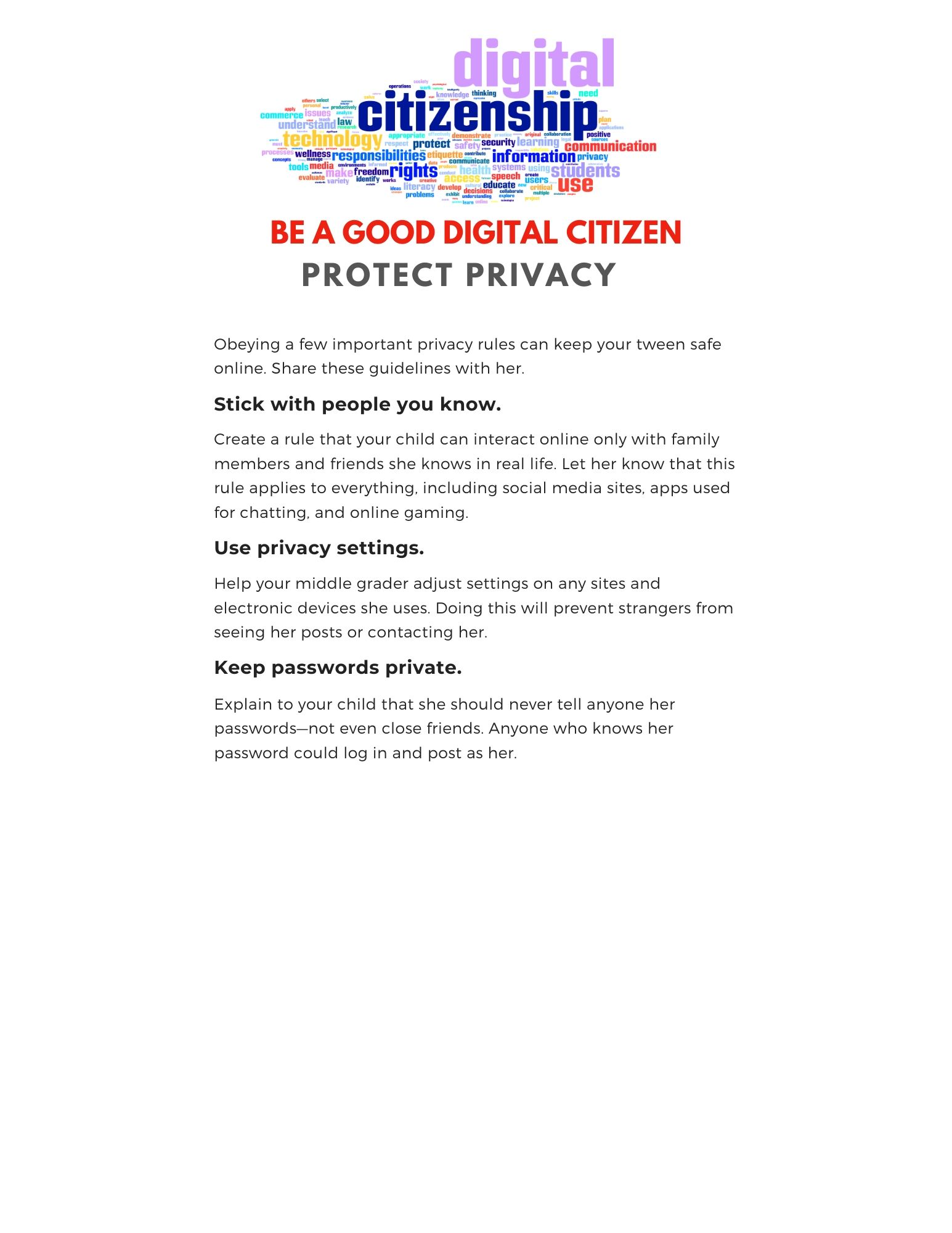 1580314286-digital_citizenship_protect_privacy