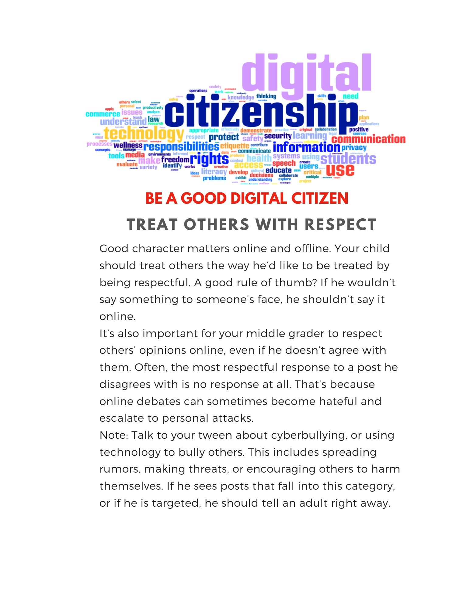 1580314287-digital_citizenship_treat_others_w_respect