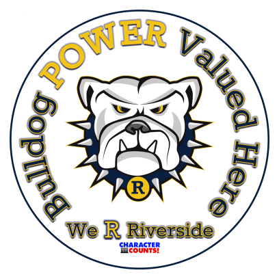 Bulldog Values Logo