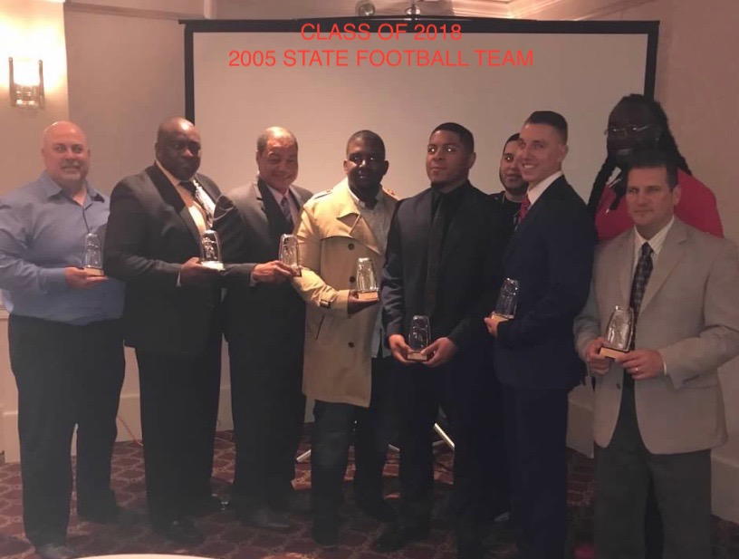 1581075894-class_of_2018__2005_state_football_champions