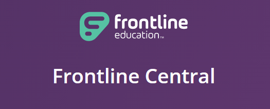 Frontline Central