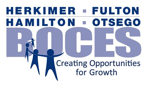 Herkimer BOCES Creating Opportunities for Grown