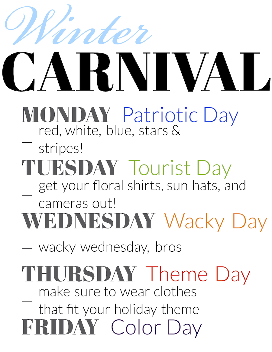 1581701592-winter_carnival_days_poster