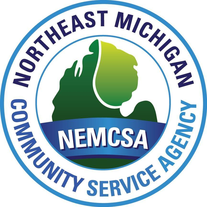 Northeast Michigan Community Service Agency