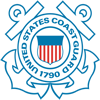 US Coastal Guard