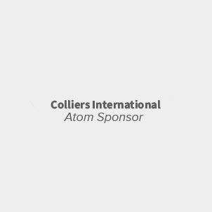 1582133096-colliers