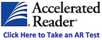 Accelerated Reader Tests