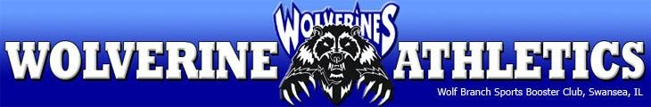 wolverine athletics
