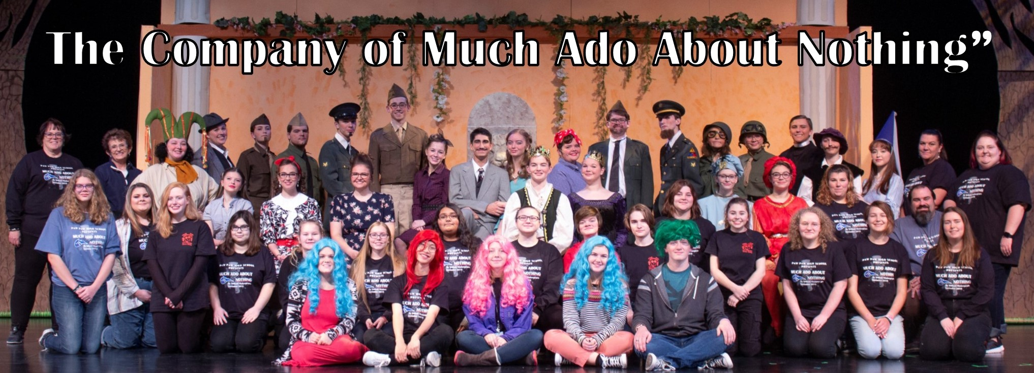 1582806781-much_ado_company_photo