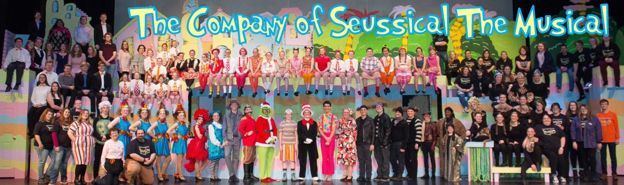 1582806782-seussical_company_photo