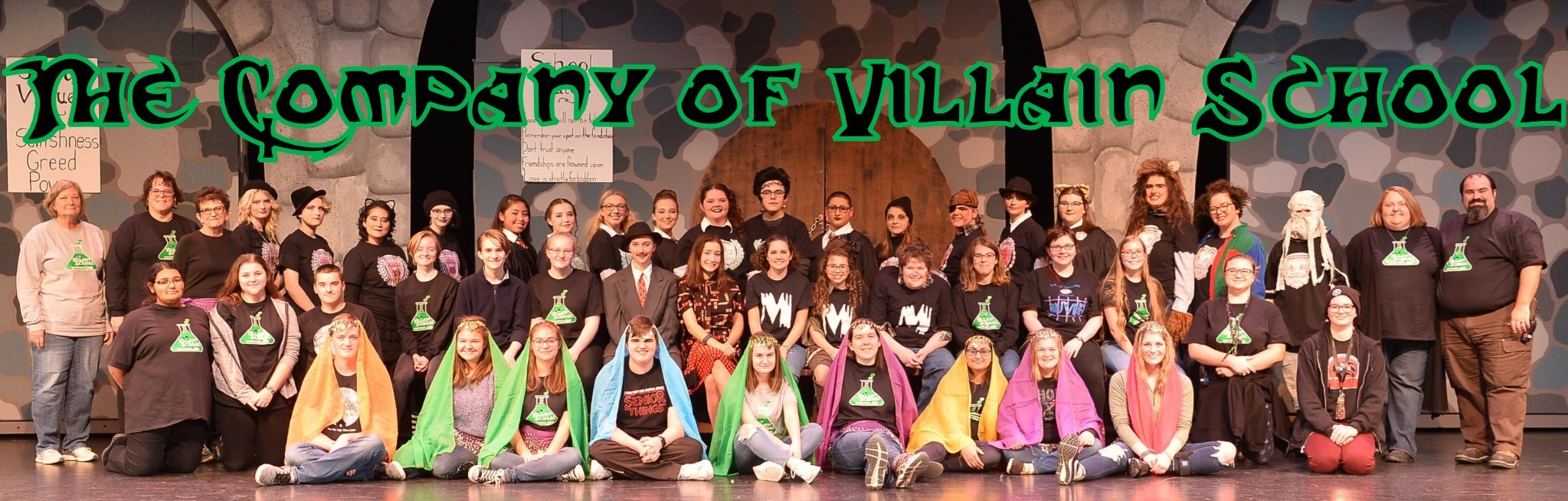 1582806784-villain_school_company_photo