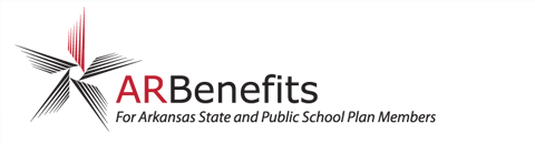 AR Benefits logo