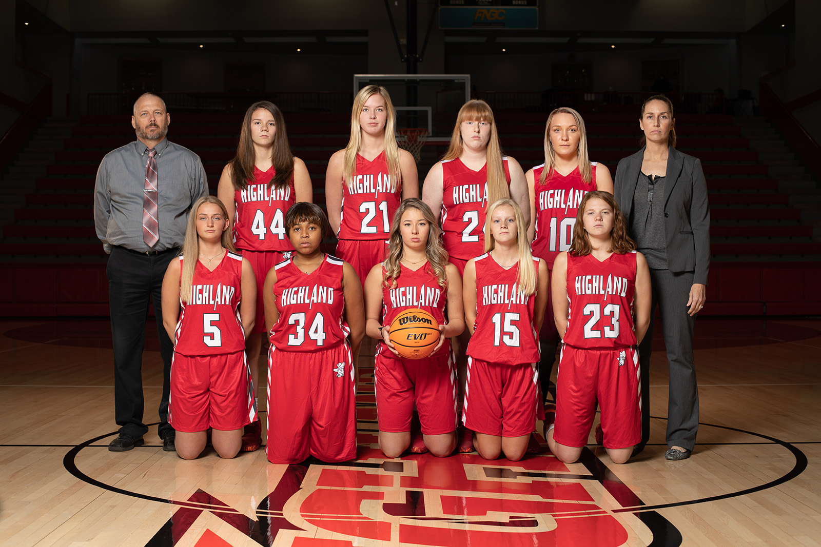 1583518252-2019-20_girls_sr._basketball
