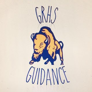 GRHS Guidance Logo