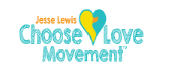 10 Days of Live, Online Choose Love Lessons For Parents and Children