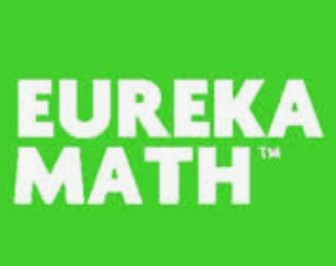 Parent Support for Eureka Math