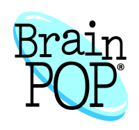 Brain Pop Free Access
