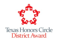 Texas Honors Circle