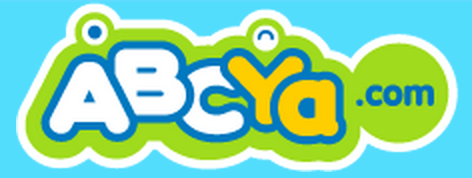 Click here for ABCYa.com