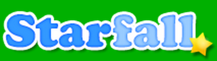 Click here for StarFall