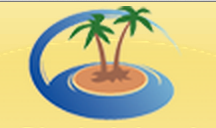 Click here for Study Island