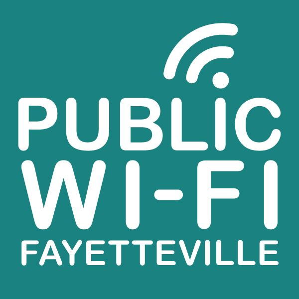 Public WiFi Resources Link