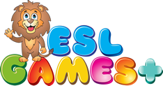 ESL Games Plus