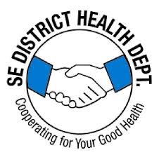 SE District Health Department
