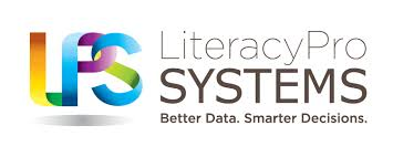 LiteracyPro Systems - LACES