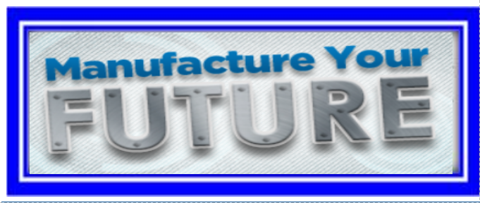ManufactureYourFuture_jpg