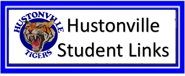 Hustonville Student Links