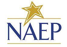 NAEP_logo_larger