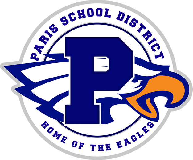 Paris School District