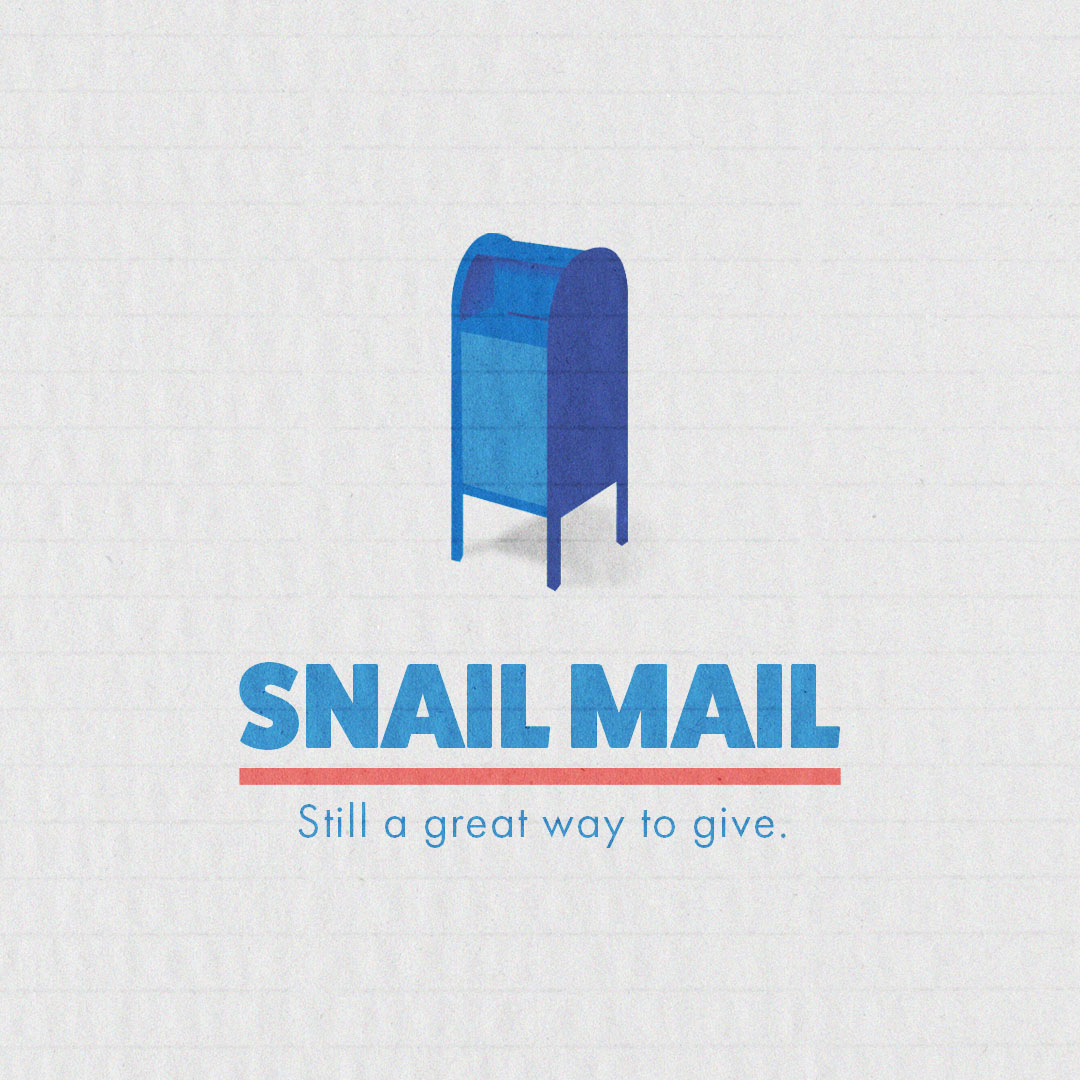 1586063437-snail_mail-square