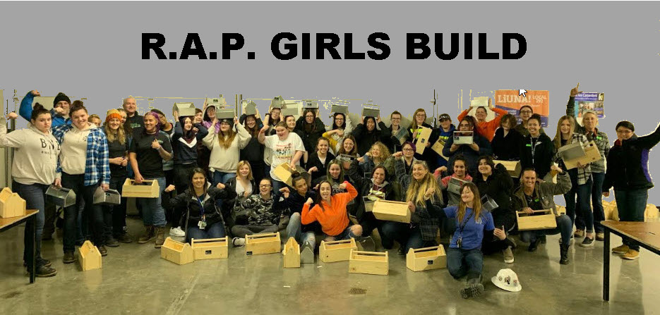 1586372118-girls_build_2020