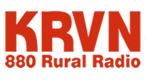 School Closings - KRVN Radio