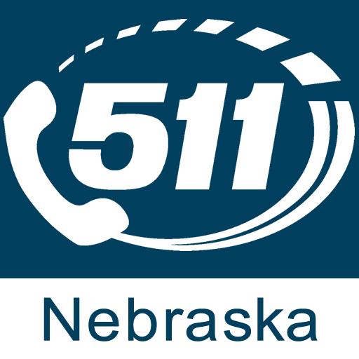 Road Conditions - 511 Nebraska