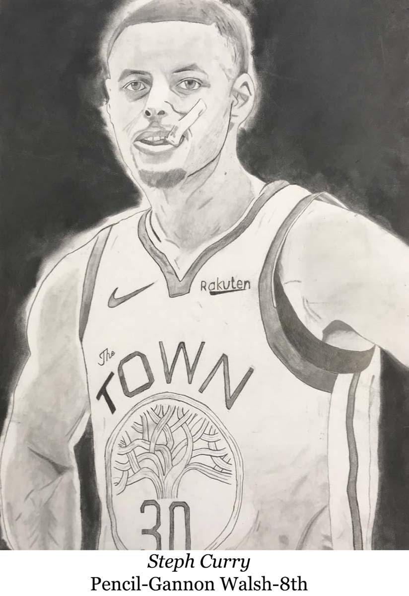 1587088181-steph_curry-pencil-gannon_walsh-8th