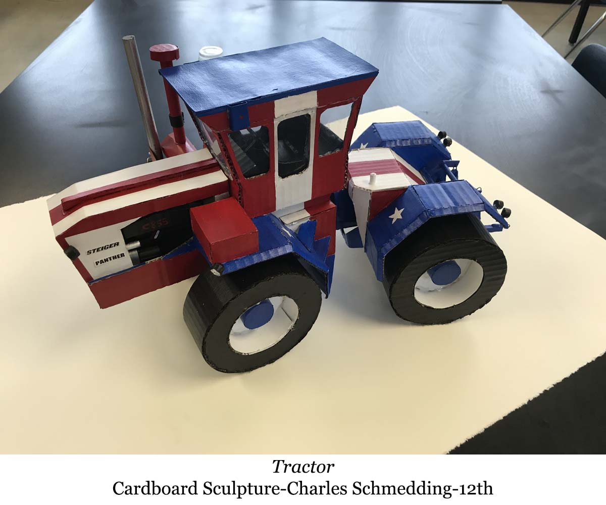 1587093397-tractor-cardboard_sculpture-charles_schmedding-12th