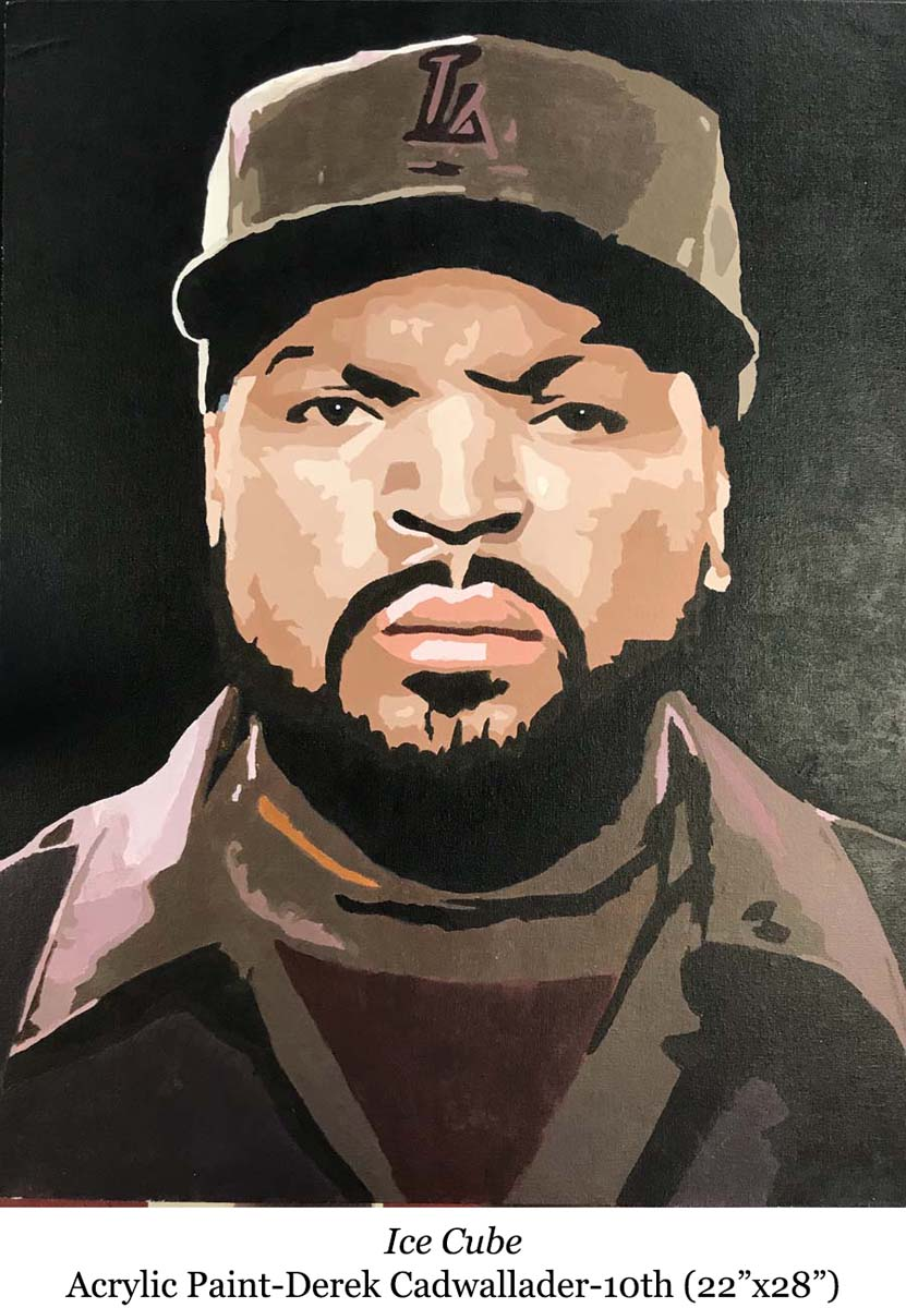 1587093407-ice_cube-acrylic_paint-derek_cadwallader-10th__22_x28__