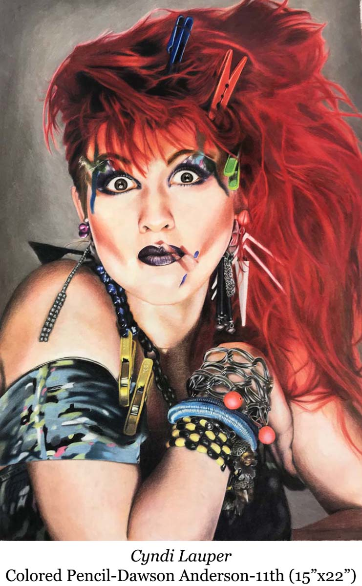1587093419-cyndi_lauper-colored_pencil-dawson_anderson-11th__15_x22__