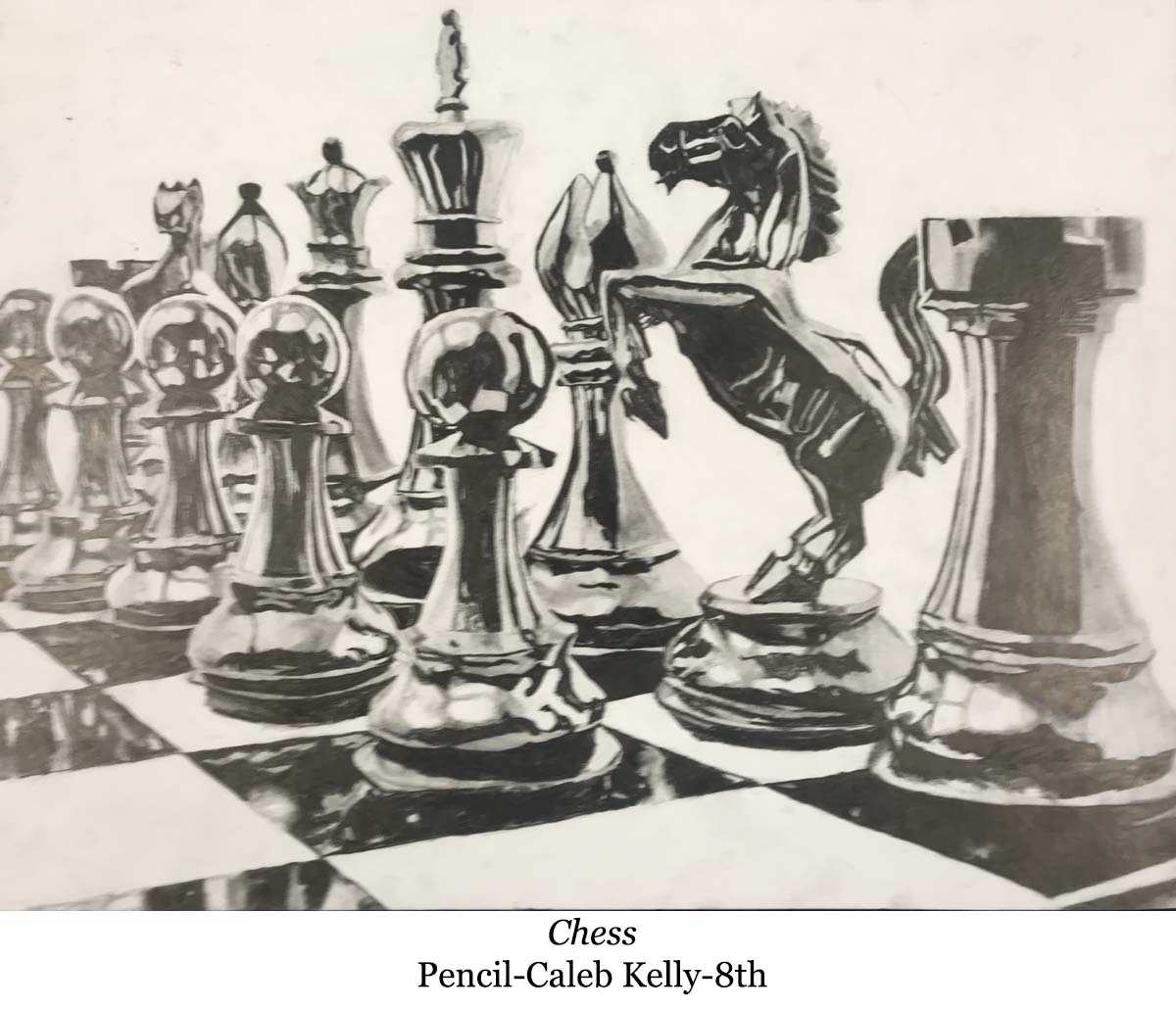 1587093421-chess-pencil-caleb_kelly-8th