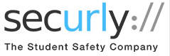 The Student Safety Company