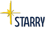 Starry Counseling COVID-19