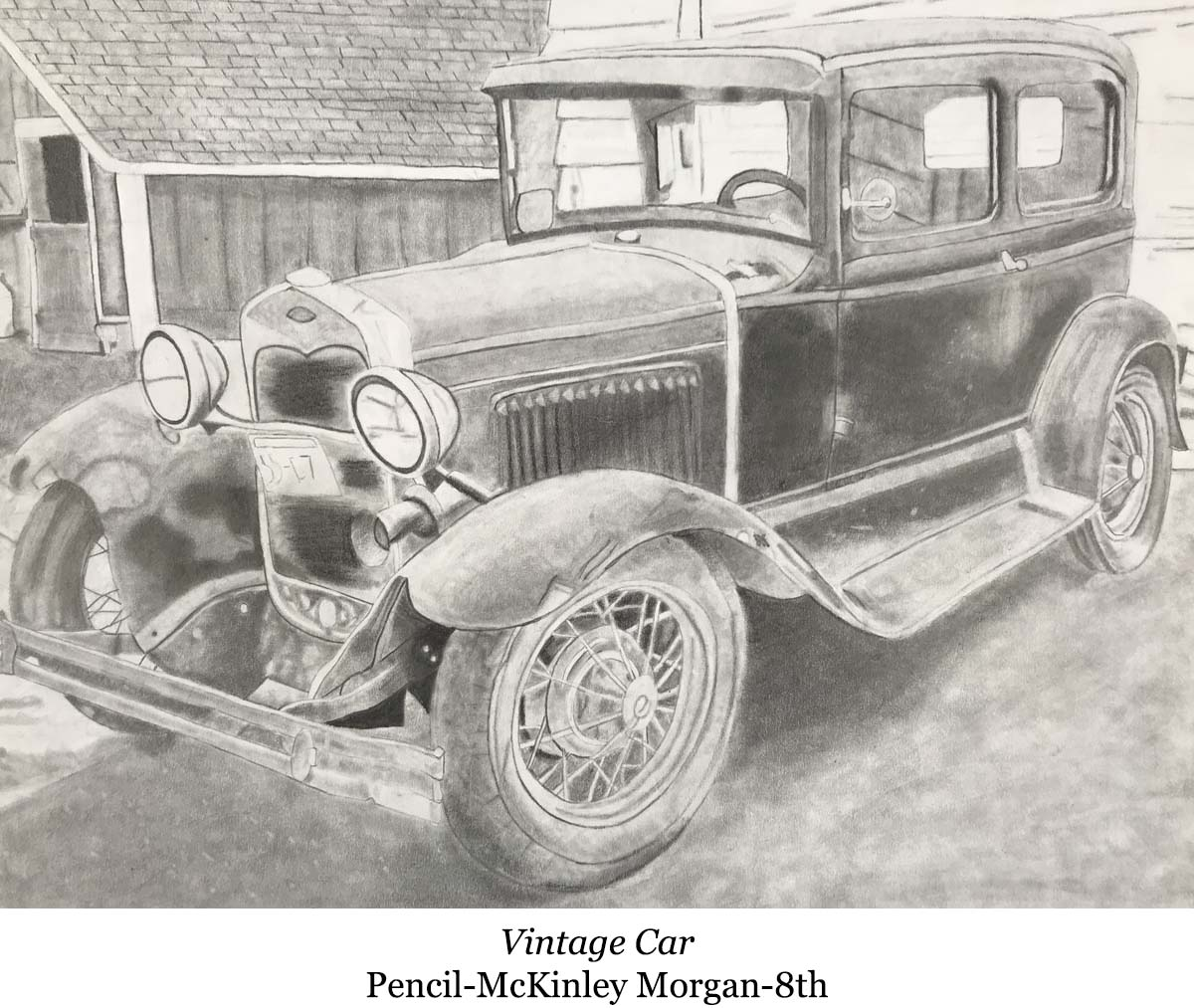 1588002932-vintage_car-pencil-mckinley_morgan-8th