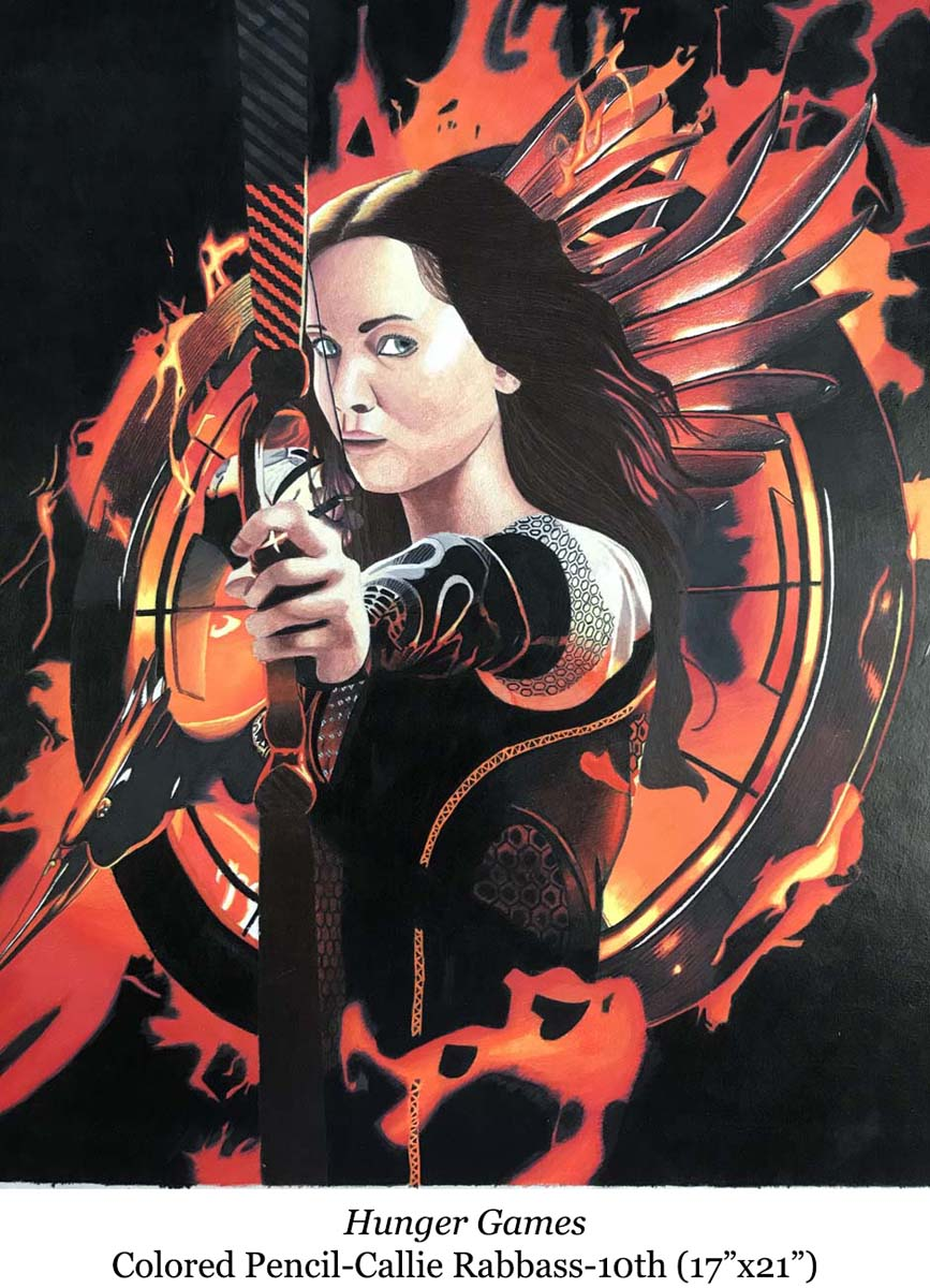 1588002944-hunger_games-colored_pencil-callie_rabbass-10th__17_x21__