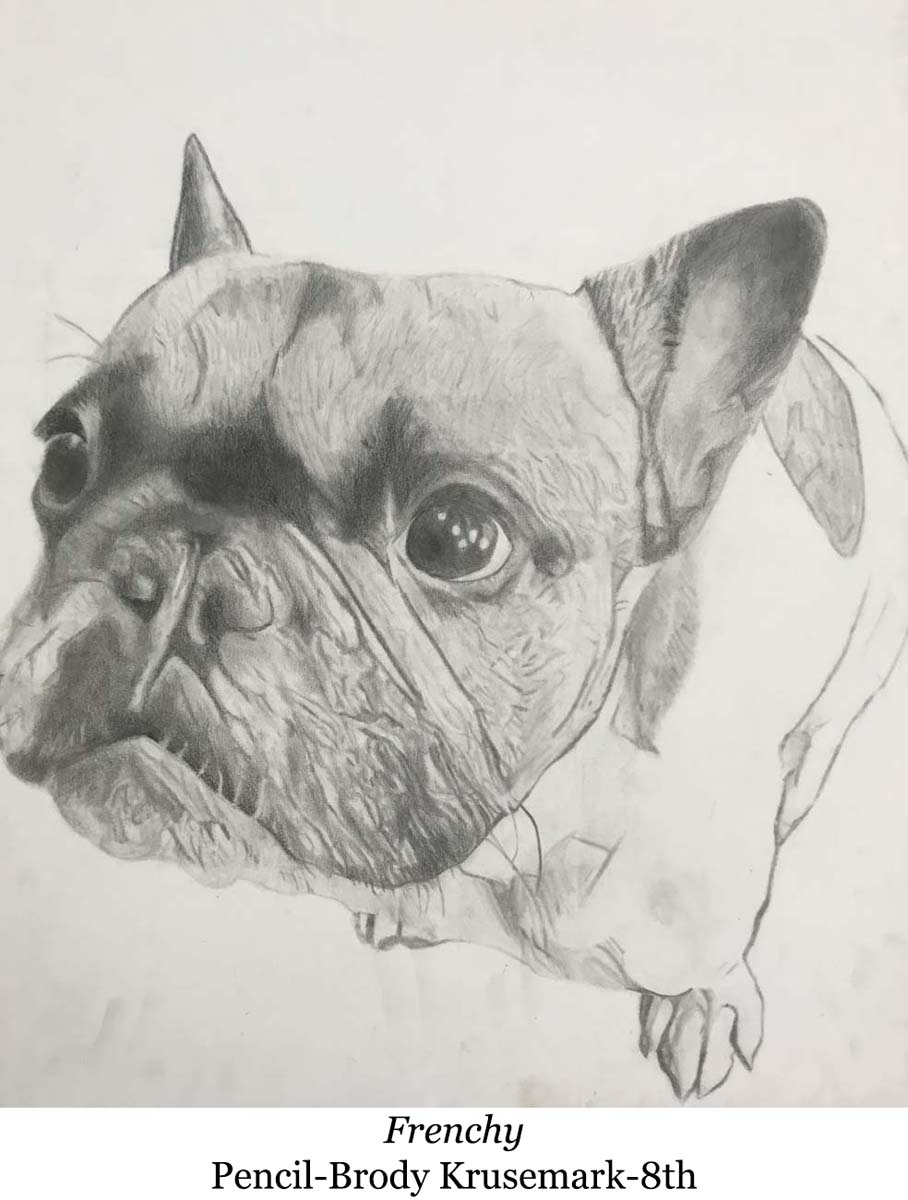 1588002946-frenchy-pencil-brody_krusemark-8th